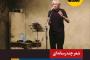 نقاشی | چند اثر کمتر دیده شده از جان کیج