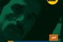 شعرچندرسانه ای | دو ویدئوهایکو از ونوس جلالوند