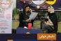 داستان خوانی شیوا ارسطویی | از مجموعه داستانخوانیهای جشن الفما