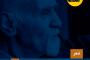 الفما | مجموعه شعر دیداری از JIRI VALOCH AND B.P. NICHOL EDS