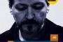 خوانش ویدئوهایکوهای ونوس جلالوند | بردن شعر به قاب ویدئو | محمد آزرم