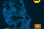 الفما | شعر دیداری از  JAAP BLONK