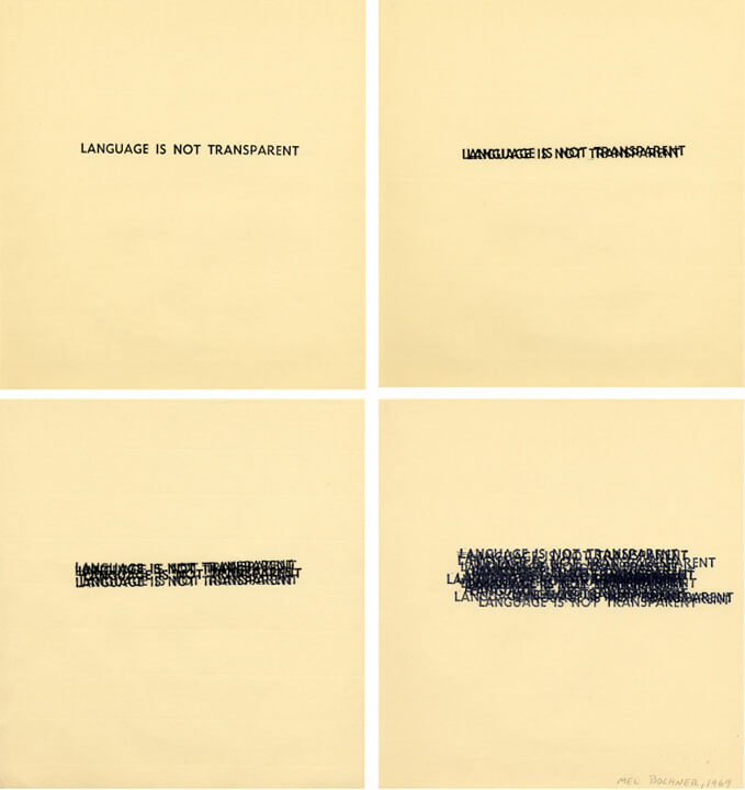 language-is-not-transparent-1969