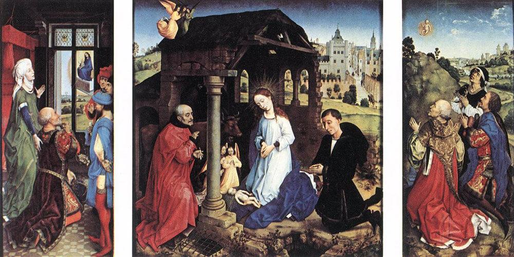 pierre-bladelin-triptych-1450