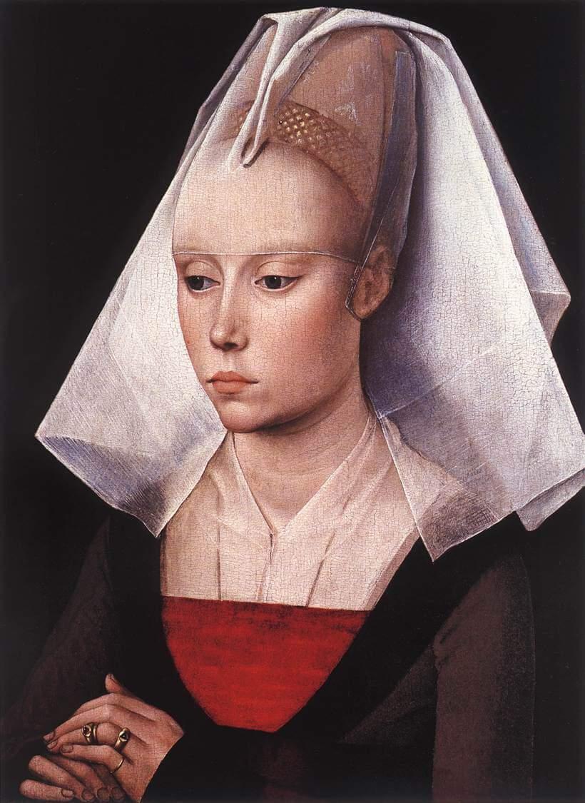 portrait-of-a-woman-1464