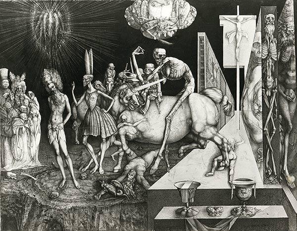 christ-before-pilate-1957