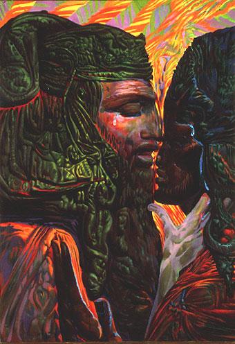 david-and-bathsheba-ii-1985