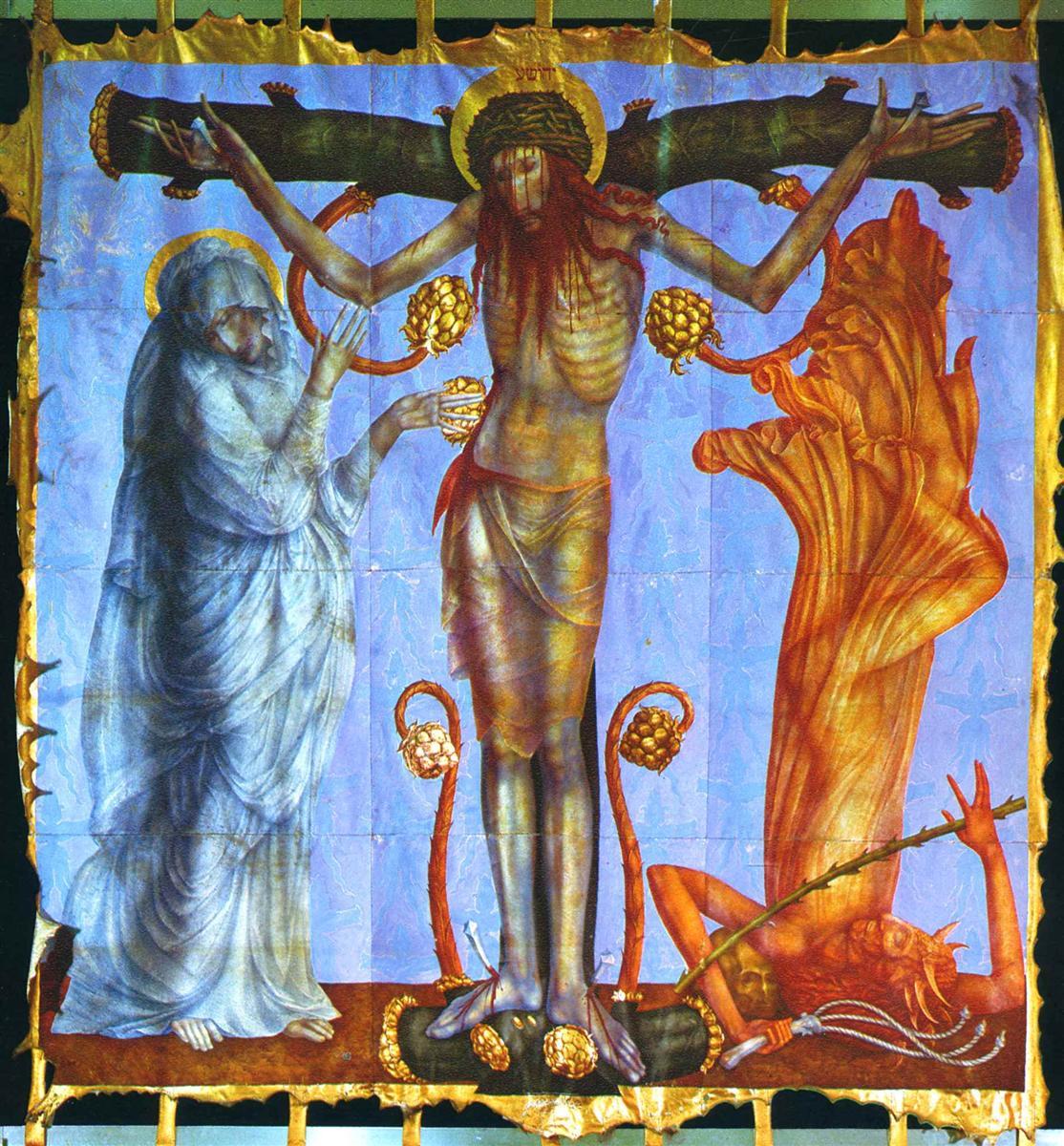 the-sorrowful-rosary.jpgHD_