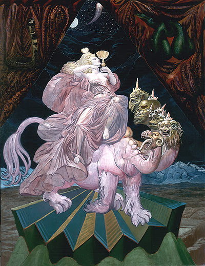 the-whore-babylon-1995