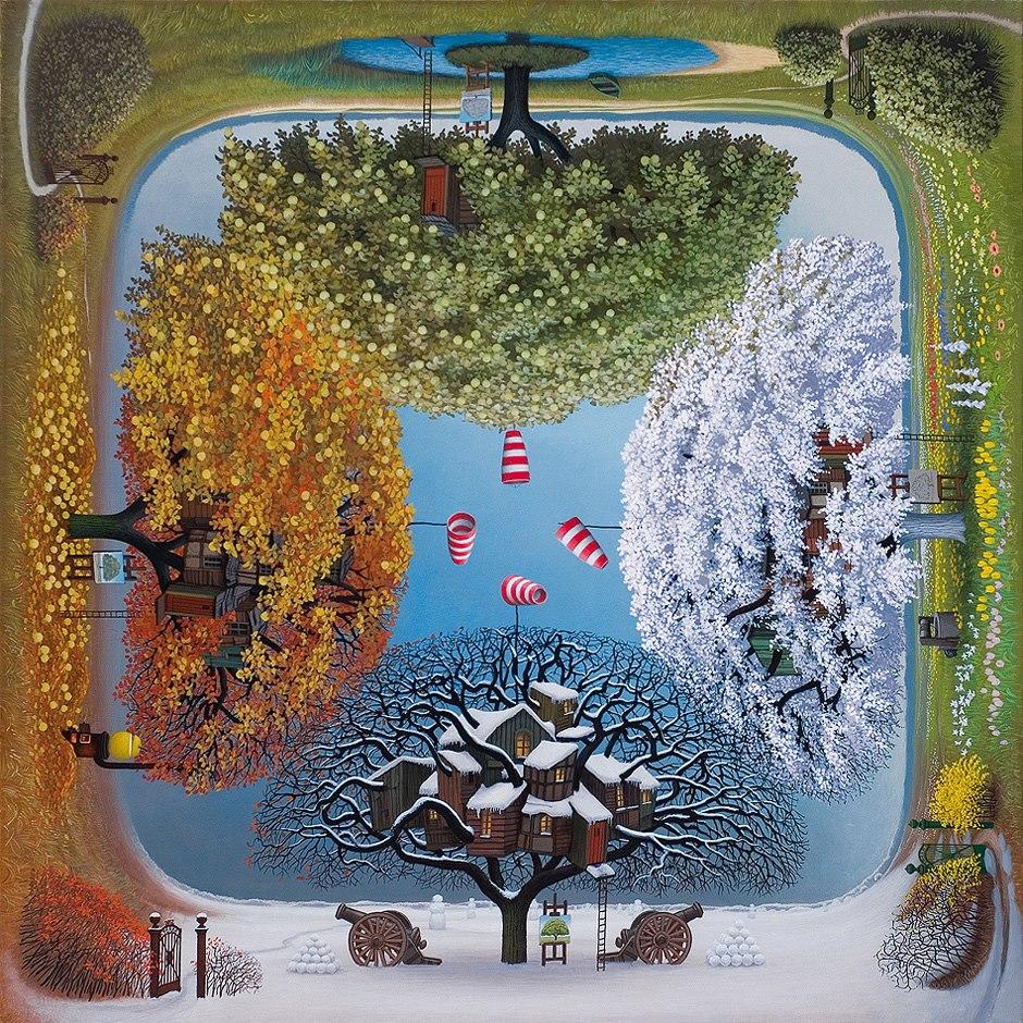 apple-calendar-2012