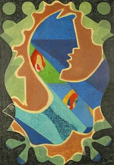 bird-woman-1978