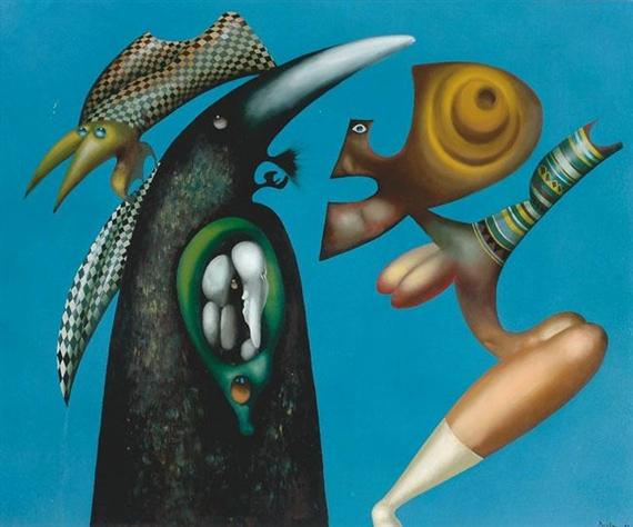 creatures-1976
