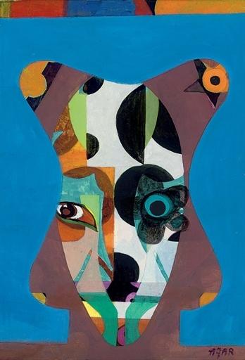 floral-eyes-1966