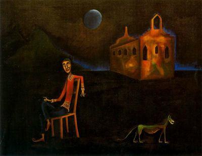 personatge-assegut-1950