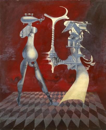 rencontre-mecanique-1970