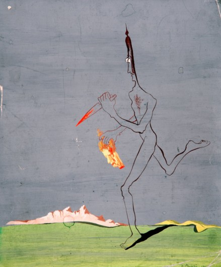 the-god-of-war-1937