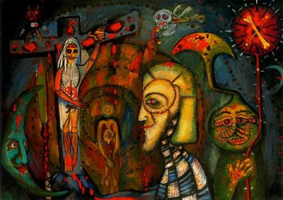 untitled-1947-1