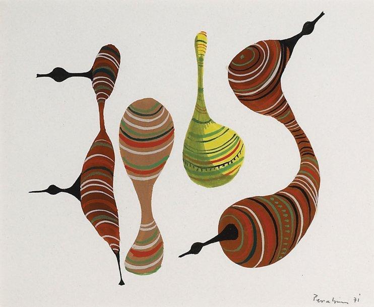 untitled-1971