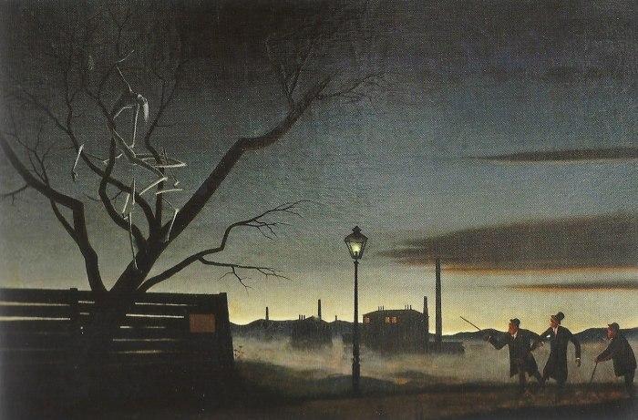 das-versp-tete-nachtgespenst-und-die-trunkenbolde-1931
