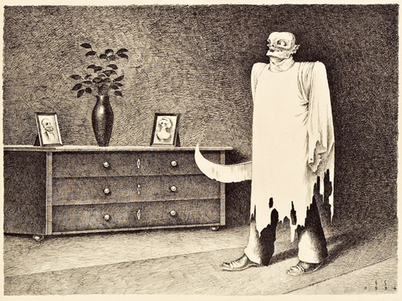ghost-with-butcher-knife-1934