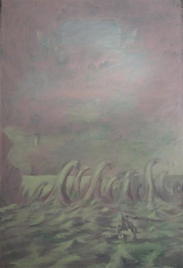 pink-nessy-1992