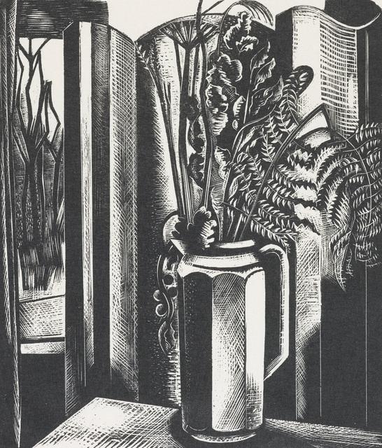 still-life-ii-1927
